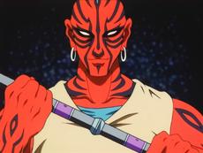 Dorado1999