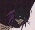 Bat YC Portrait