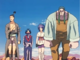 Episode 51 (1999)