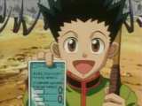 Episodio 1 (1999)