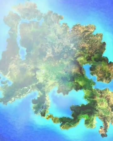 Greed Island | Hunterpedia | Fandom