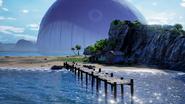 Jump Force - Black Whale 1 (3)