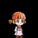 Chibi-Females (9--)