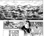 Chapter 328