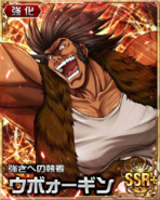 Uvo Cards- (6)