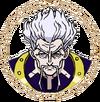 Zeno character