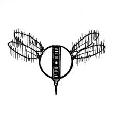 Chap 381 - Needle Ball
