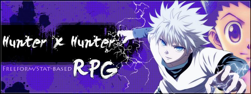 Berkas:HxH-RPG-banner.png