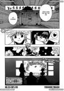 Manga-324