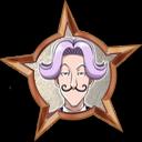 Archivo:Badge-edit-1.png