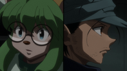 Cheadle and Ging - 145