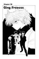 Chapter 038