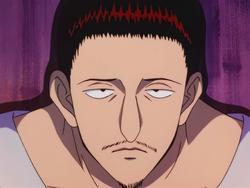 Nobunaga 1999