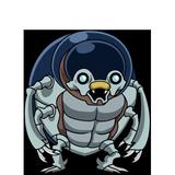 Chimera Ant- (5)