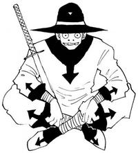 Kosofftro Manga