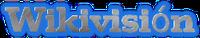 Logo Wikivisión