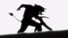83 - Rhino vs Killua