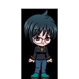 Shizuku (3)