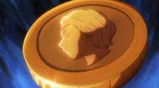 Coin gotoh