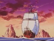 Epis 2 (1999) - Kaijinmaru -21.16-