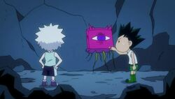Hunter X Hunter 62.mkv snapshot 19.12 -2013.03.26 15.10.25-