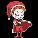 Hisoka (44)