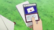 Owl NPC Card Form