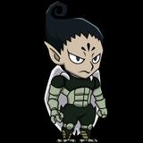 Chimera Ant- (2)