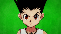 Gon 2011 end 3