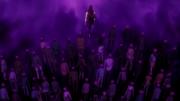Illumi y sus hombres controlados