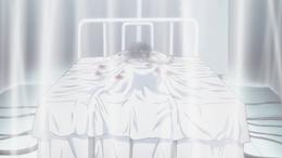 Hospitalized Gon