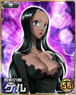 Gel card (2)