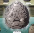 48 - Zepile Pot