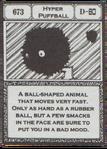 Marimocchi (G.I card Manga) =en=