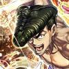 Knuckle Nen Battle Portrait