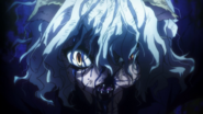 131 - Pitou shattered face