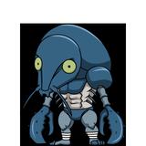 Chimera Ant- (33)