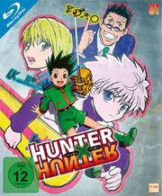 Hunter-x-hunter-1-bd-5