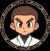 File:Zushi character.png