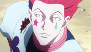 Hisoka episode 16 6