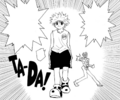 288th Examiner and Killua.png