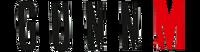 Wiki-wordmark GUNNM