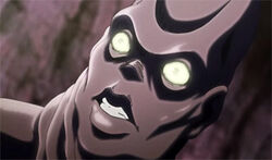 Mimizu face