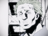 Gyro's Father