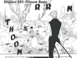 Chapter 287