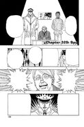Chapter 329 cover english