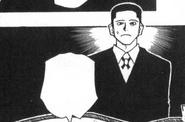 Hishita-Manga 1