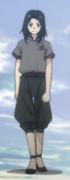 Hunter × Hunter The Last Mission screenshot 07 -