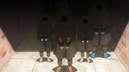 8 - Trick Tower prisoners