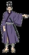 Nobunaga Full